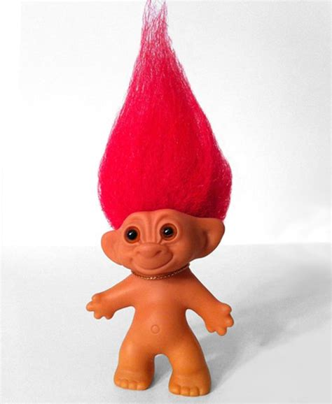 troll doll troll dolls known facts about popular toys me