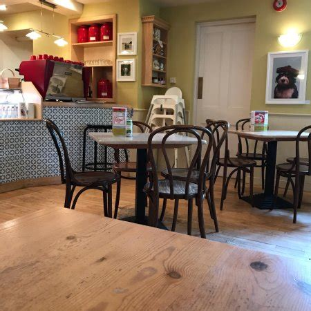 design cafe castle douglas cafe at designs castle douglas restaurant reviews
