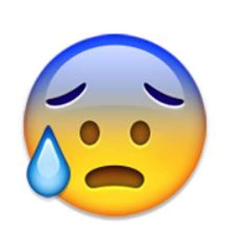 images  emoji  pinterest emojis iphone