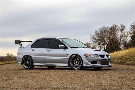 Mitsubishi Tsb Official Quot Stanced Quot Evo Thread Page 315 Evolutionm