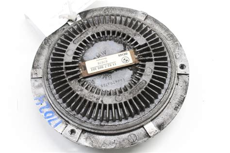 2003 bmw 325i radiator fan bmw 320i 325i 330i 525i 530i x5 z3 radiator cooling fan