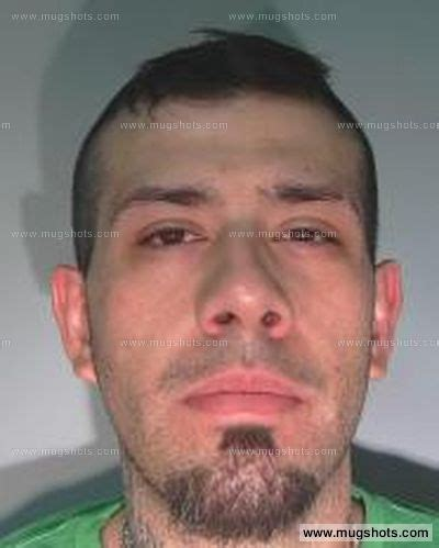 Weld County Arrest Records Colorado Eric Cano Mugshot Eric Cano Arrest Weld County Co
