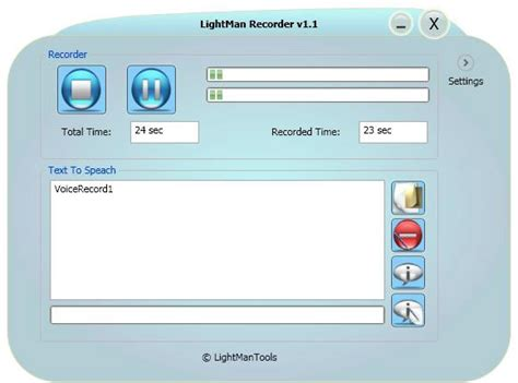 dj text to speech software free download full version text to speech converter software free download full version
