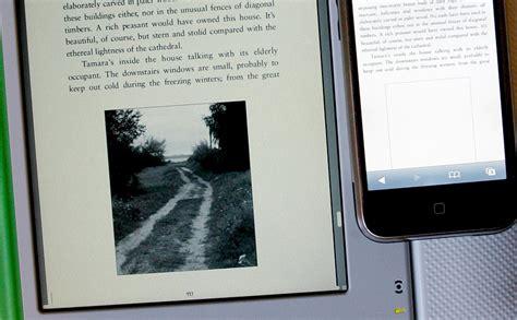 rethinking the color line rethinking the color line ebook readers neoncircle