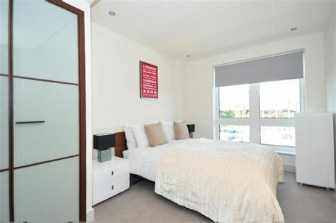 2 bedroom flat for rent in london 2 bedroom flat to rent in frances wharf london e14
