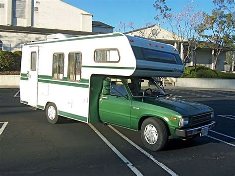 toyota dolphin the 18 best toyota rv images on pinterest cers