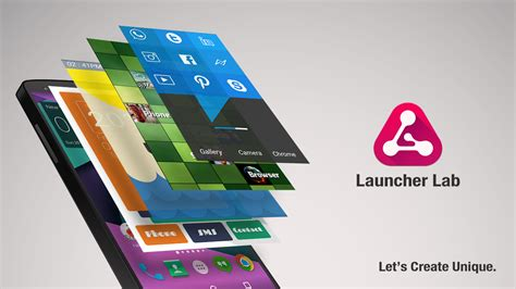 themes for launcher lab launcher lab diy themes android apps on google play
