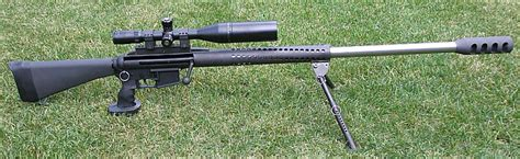 affordable 50 bmg affordable 50 bmg optics page 2