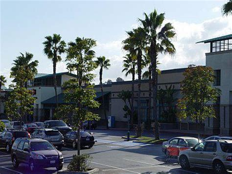 carlsbad shopping along el camino real can t find it