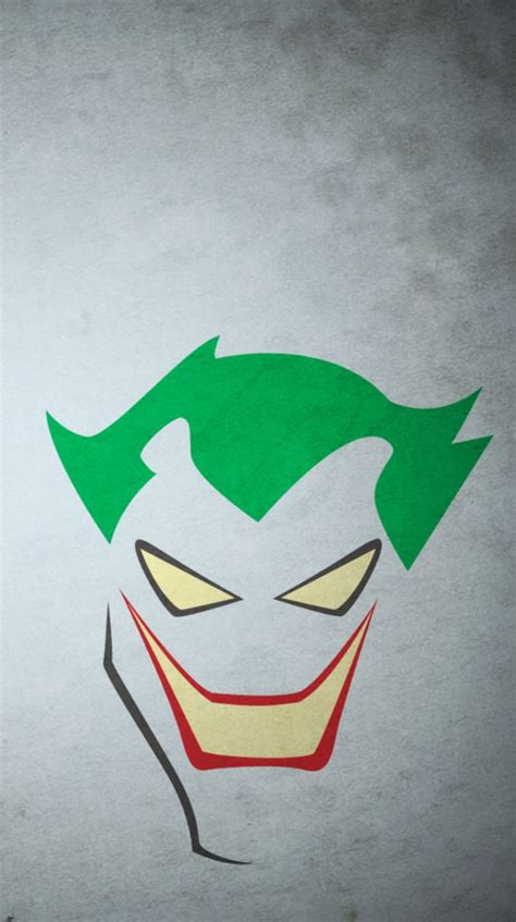 cartoon joker iphone  wallpaper iphone  wallpapers