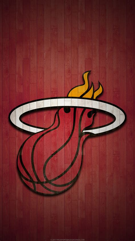 wallpaper iphone 5 basketball 2018 miami heat wallpapers pc iphone android