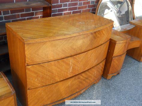 antique mahogany bedroom set antique flame mahogany bedroom dresser furniture rsynewscom