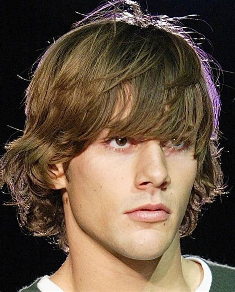Hairstyle Gallery For by 25 Best Ideas About Boys Hair On Boys