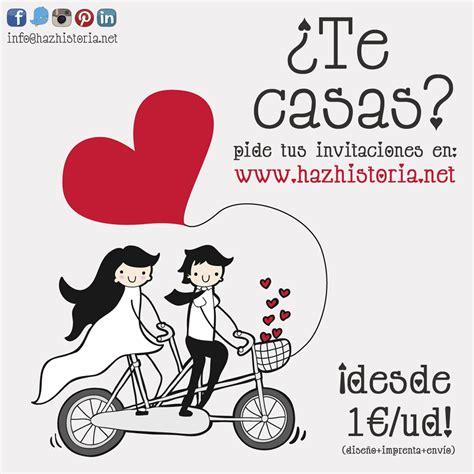 imagenes de amor para bodas 5 imprescindibles en tus invitaciones de boda blog