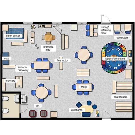 classroom layout pinterest pre k class layout classroom layout pinterest