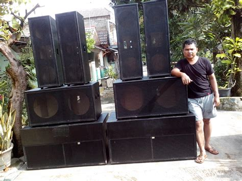 Multiplek Untuk Box Speaker speaker box custom multiplek 171 organ tunggal musik