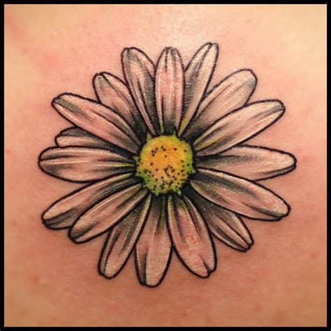 april flower tattoo 25 best ideas about april birth flowers on