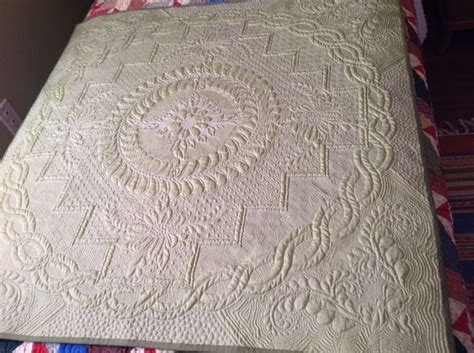 Quilting Stitches by 25 Best Ideas About Whole Cloth Quilts On