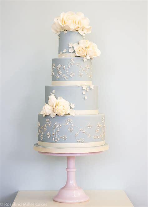 wedding decorator job london cake decorating salary uk decoratingspecial
