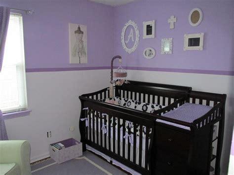 kinderzimmer ideen lila baby nursery ideas purple www pixshark images