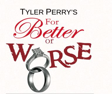 for better or worse by perry perry s for better or worse tbs auditions for 2016