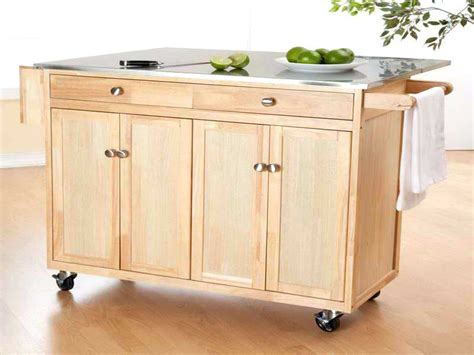 kitchen islands and carts island cheap trolley ikea