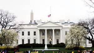 Why Is The White House Important by The Most Important White House Office Most Americans