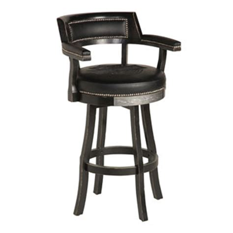 harley davidson pub table and chairs harley davidson pub table images table decoration ideas