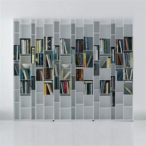 libreria random mdf mdf italia random etag 232 re mdf italia ambientedirect