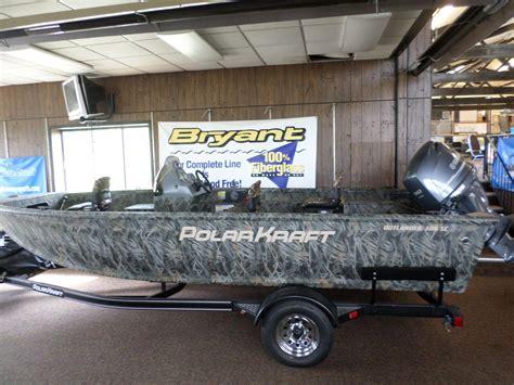 polar kraft center console boats center console polar kraft boats for sale boats