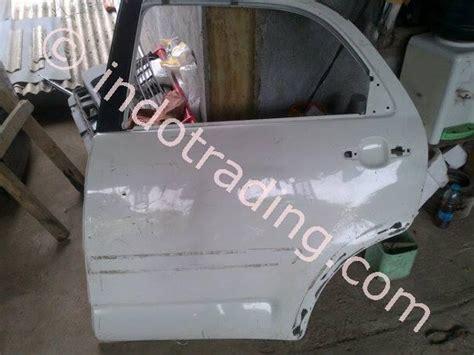 Kopling Mobil Terios jual pintu belakang toyota terios harga murah jakarta oleh sentra karoseries