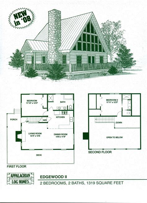small log cabins floor plans awesome small log cabin floor plans and home designs simple cabin