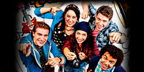 film ghost rockers ghost rockers movie online in english with subtitles 720