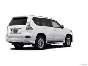 Lexus Gx 460 Luxury 2015 Lexus Gx 460 Luxury For Rent Panauto Car Lease
