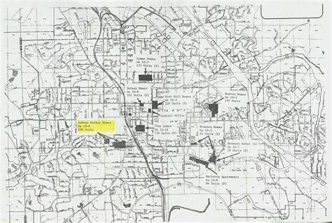 marietta housing authority best of marietta housing authority construction home gallery image and wallpaper