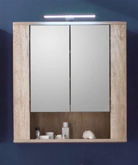 badezimmer 70 cm spiegelschrank badezimmer 70 cm design