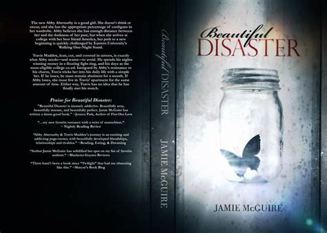 disaster i cover them i am one books book review beautiful disaster the echo