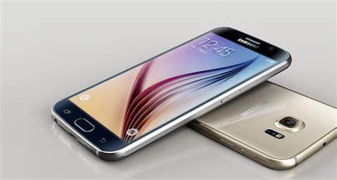 Samsung Galaxy S6 Mit Tablet by Update Samsung Galaxy S6 Und S6 Edge Mit Kostenlosem Tablet Und 100 Cashback Appdated
