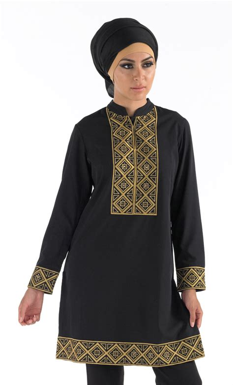 Tunic Arabic tunic