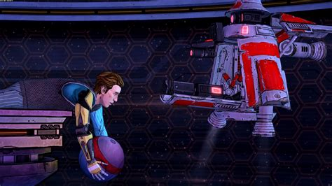 Ps4 Tales From The Borderlands A Telltale Series R2 tales from the borderlands a telltale series screenshots gallery screenshot 11 52