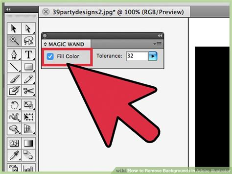 background templates for adobe illustrator how to remove backgrounds in adobe illustrator with pictures
