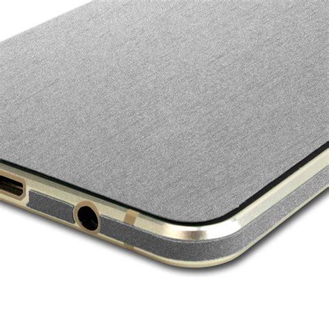 Samsung Galaxy A5 Aluminium skinomi techskin samsung galaxy a5 2016 brushed
