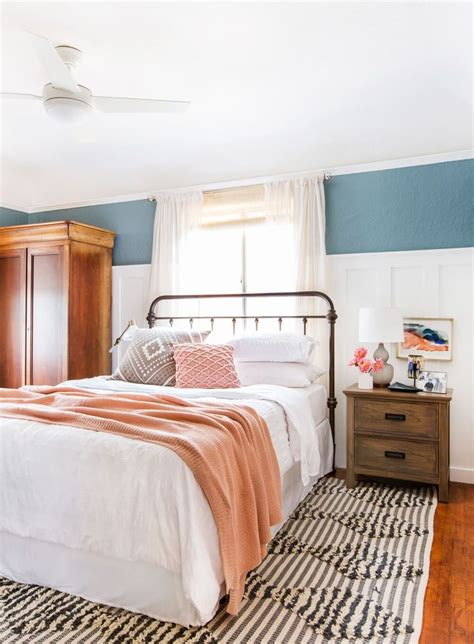 put your on my rug 17 best ideas about bedroom area rugs on bedroom rugs rug size and rug placement