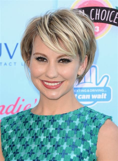 short layered haircuts with side swept bangs new celebrity pixie cut cute layered short hairstyle with