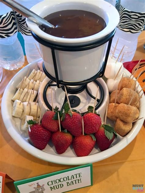 Baby Shower With Baby Food by Safari Baby Shower Free Planning Ideas Food