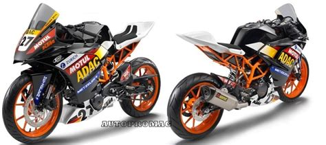Ktm Duke Rc390 Price In India Upcoming New Bikes In India 3 Lakh 2017 2018