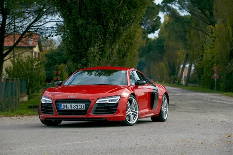 Audi R8 Pics by Audi R8 Picture 161482 Audi Photo Gallery Carsbase