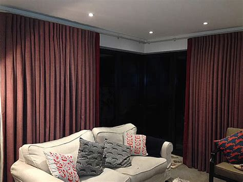 how to dress a large window curtains for large patio windows how to best dress wide