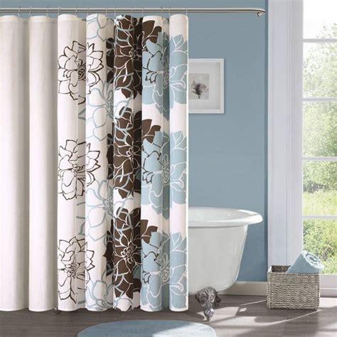 tende doccia per vasca da bagno tende per vasca da bagno tendaggi