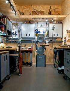 Garage Organization Budget 25 Best Images About Outdoor And Tool Storage On